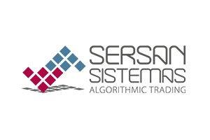 Sersans Sistemas